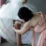 Review from Yen's Wedding Garter